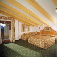 Hotel Bonapace - (4)