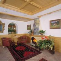 Hotel Bonapace - (5)