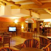 Cerana Relax Hotel  - (8)
