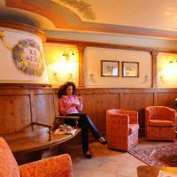 Cerana Relax Hotel  - (27)