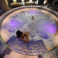 Cerana Relax Hotel  - (16)