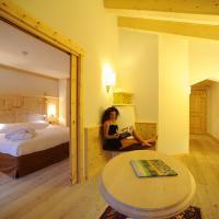 Cerana Relax Hotel  - (21)