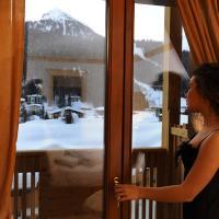Cerana Relax Hotel  - (23)