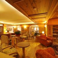 Cerana Relax Hotel  - (5)