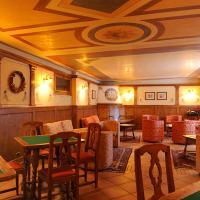 Cerana Relax Hotel  - (6)