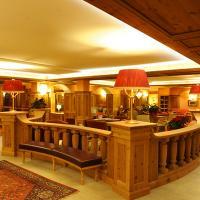 Cerana Relax Hotel  - (32)