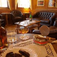 Cerana Relax Hotel  - (7)