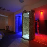 Cerana Relax Hotel  - (28)