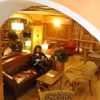 Cerana Relax Hotel  - (30)