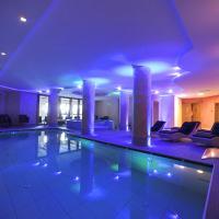 Cerana Relax Hotel  - (1)
