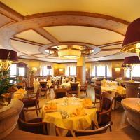 Cerana Relax Hotel  - (15)