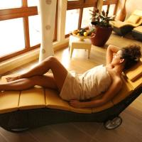 Cerana Relax Hotel  - (17)
