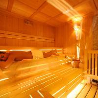 Cerana Relax Hotel  - (4)