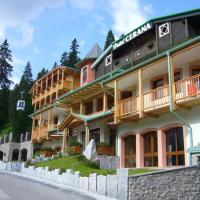 Cerana Relax Hotel