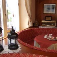 Hotel Pejo - (6)