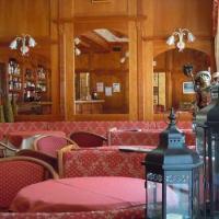 Hotel Pejo - (5)