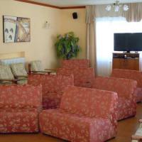 Hotel Pejo - (7)