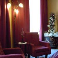 Hotel Pejo - (4)