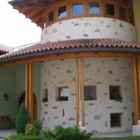 Residence il Giardino - (19)