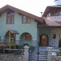 Residence il Giardino - (7)