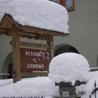Residence il Giardino - (1)