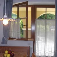Residence il Giardino - (13)