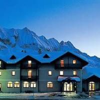 Hotel Locanda Locatori - (2)