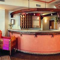 Hotel Locanda Locatori - (5)