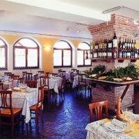 Hotel Locanda Locatori - (4)
