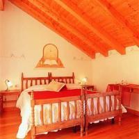 Hotel Locanda Locatori - (7)