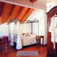 Hotel Locanda Locatori - (6)