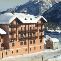 Hotel Locanda Locatori - (1)
