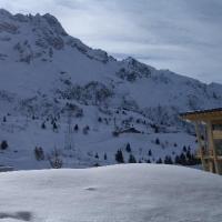 Grand Hotel Paradiso - (2)