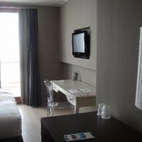 Grand Hotel Paradiso - (4)