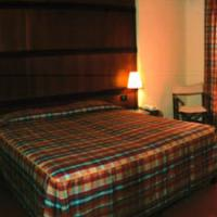 Hotel Piandineve - (5)