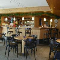 Hotel Piandineve - (4)
