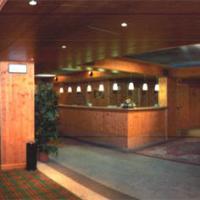 Hotel Piandineve - (3)