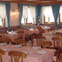 Hotel Stella Alpina - (4)