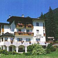 Hotel Stella Alpina - (2)