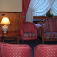 Hotel Stella Alpina - (3)