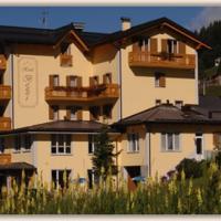 Hotel Bezzi - (3)