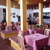 Hotel Savoia - (4)