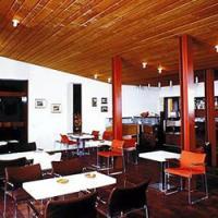 Hotel Savoia - (3)