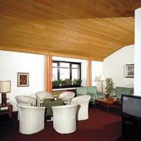 Hotel Savoia - (5)
