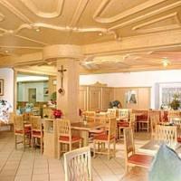 Hotel La Roccia - (5)
