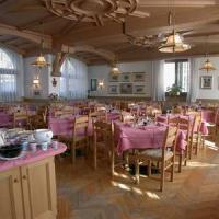 Hotel La Roccia - (6)