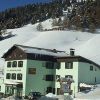 Hotel Chalet Alpino