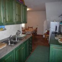 Residence El Gérlo - (3)