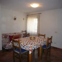 Residence El Gérlo - (2)