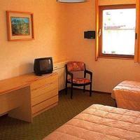 Appartamenti Serodine - (2)